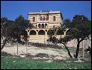 Villa Sapio Rumbolo